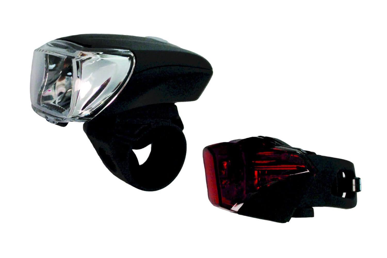 MATRIX LED Beleuchtungsset 30 LUX 31