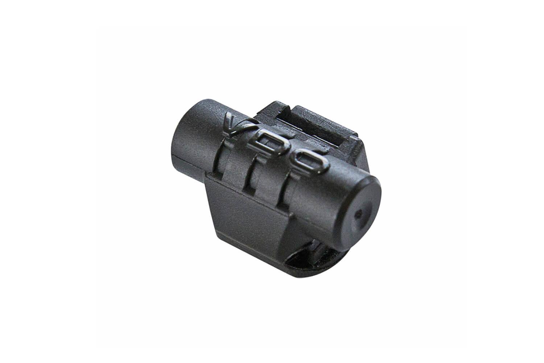 VDO Stabmagnet / Power Magnet für Fahrradtacho