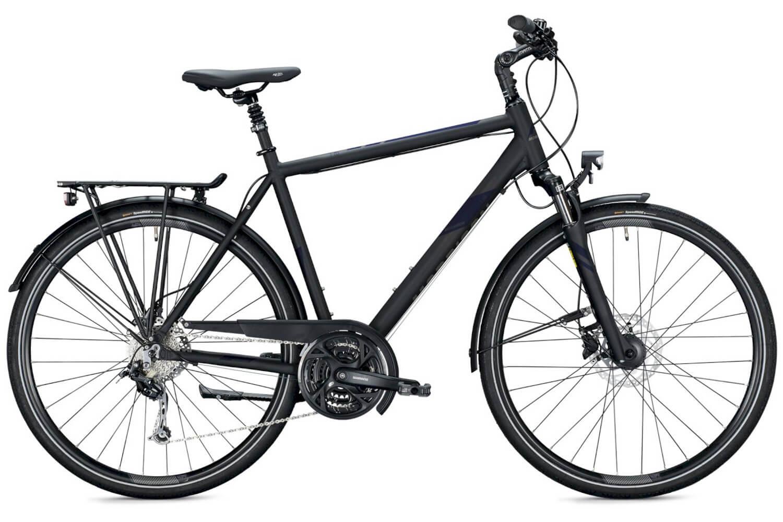 Morrison T 3.0 Herren Trekkingbike 2022