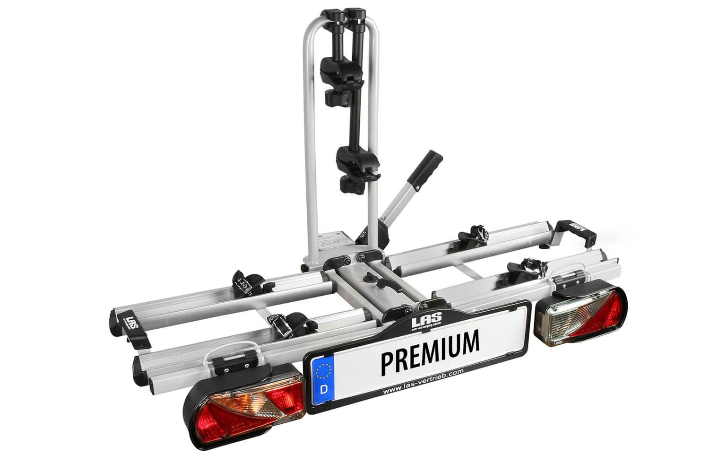 Eufab Premium