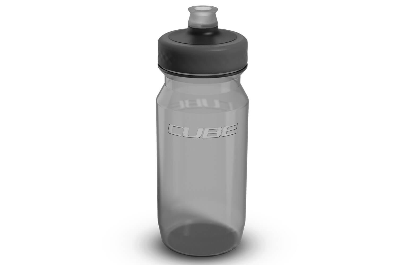 Cube Trinkflasche Grip 0.5l