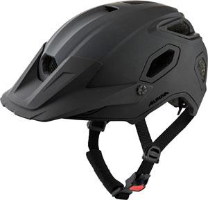 Alpina Helm Comox