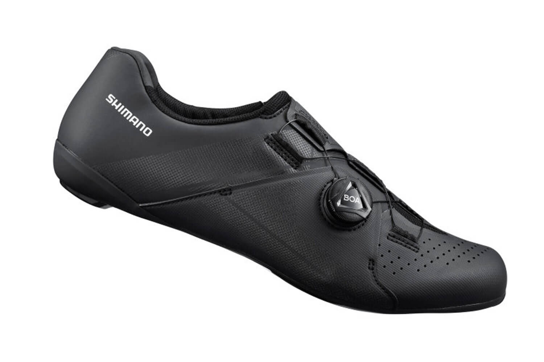 Shimano SH-RC3 Rennradschuh