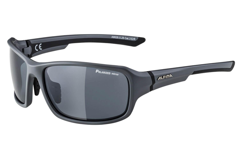 Alpina LYRON P Fahrradbrille