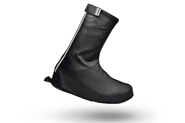 GripGrab Dry Foot Everyday Waterproof Überschuhe