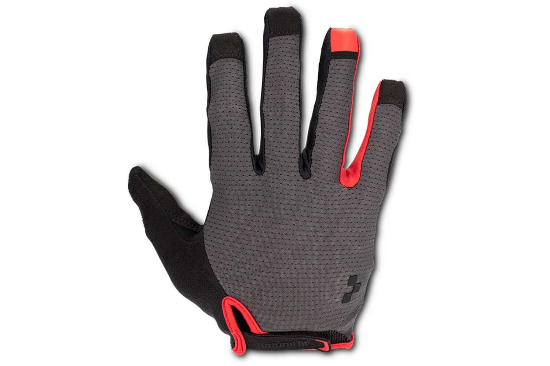 Cube Handschuhe Langfinger X NF