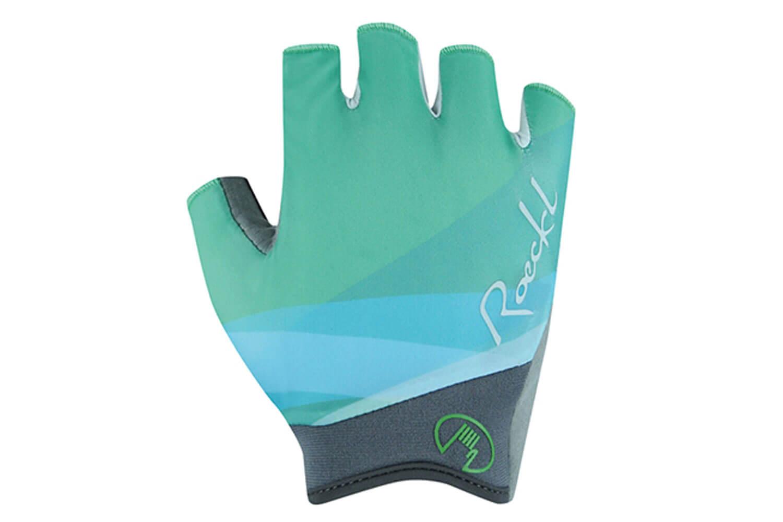 Roeckl Desana Fahrrad-Handschuhe Ladies