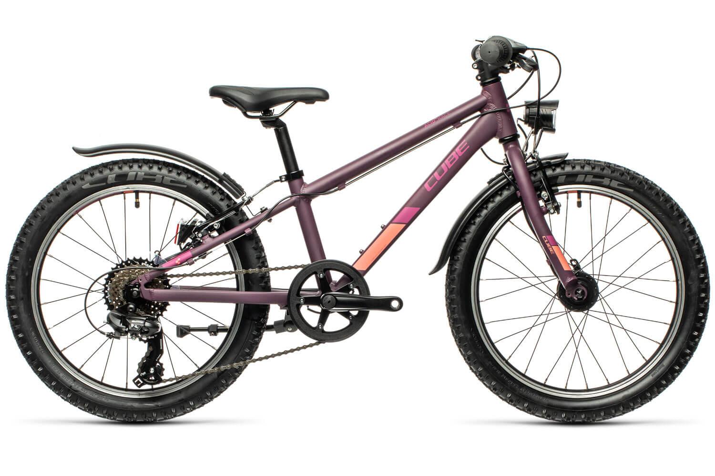 purple'n'orange