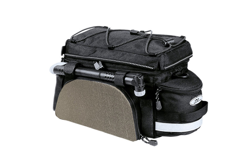 NORCO Kansas Gepäckträgertasche