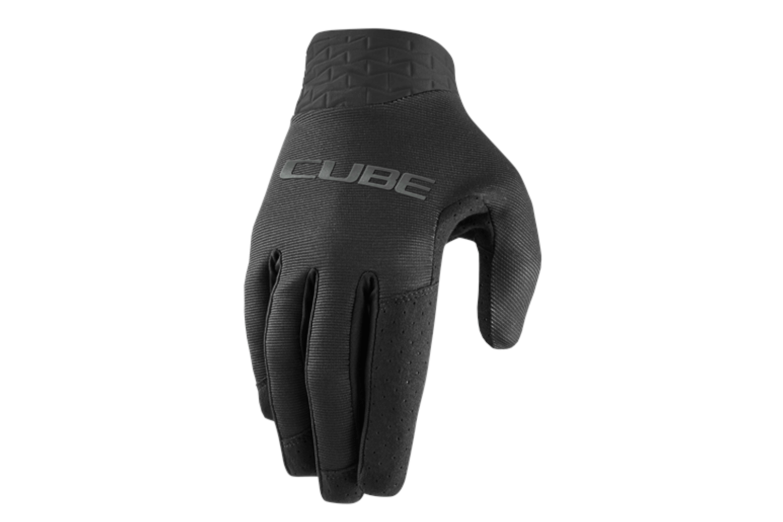 Cube Handschuhe Performance langfinger blackline XL