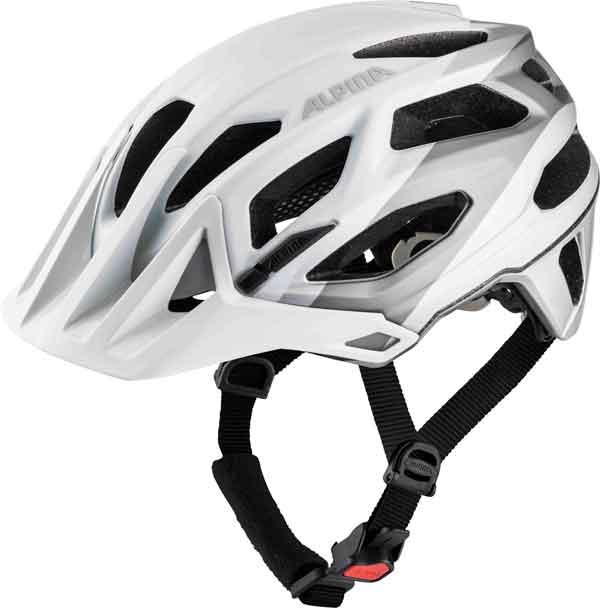 Alpina Helm Garbanzo