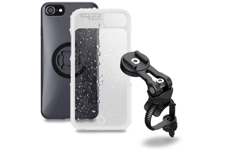 SP Connect Bike Bundle II Smartphone-Halterung
