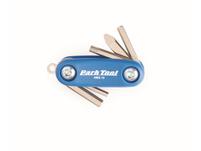 Park Tool AWS-13 Faltwerkzeug