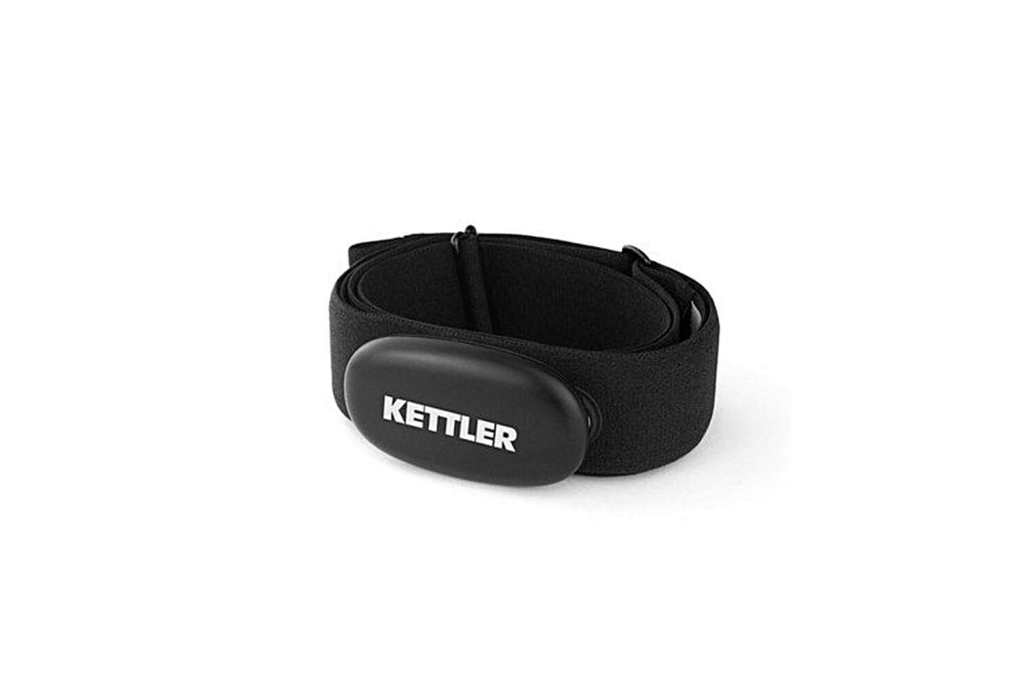 Kettler Brustgurt Bluetooth