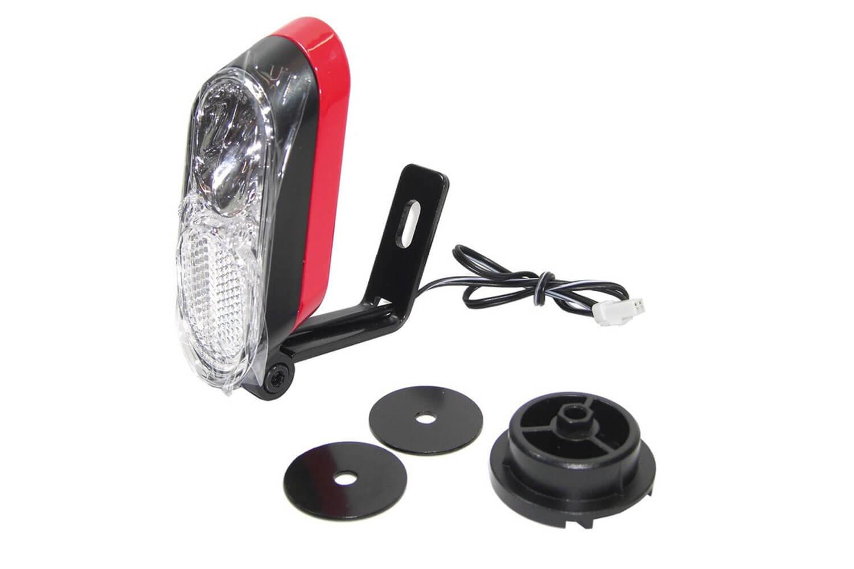 Trelock LS960 eHeadlight Scheinwerfer