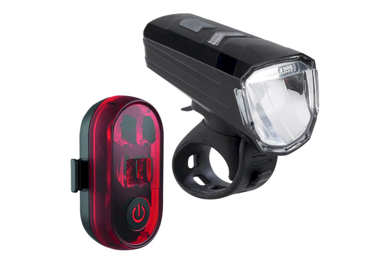 MATRIX LED Beleuchtungsset 40 LUX 400