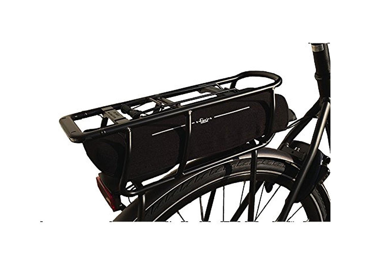 FASI Akkuschutz für Bosch Gepäckträger Akku