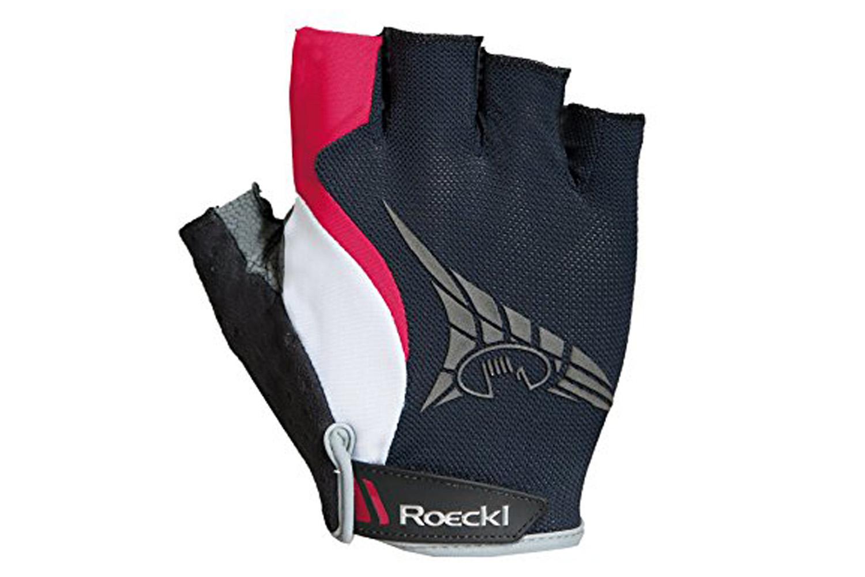 Roeckl Rad-Handschuh Top Function Inverno