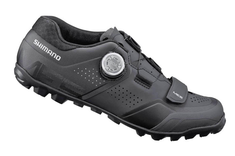 Shimano SH-ME502 Enduro Mountainbikeschuh