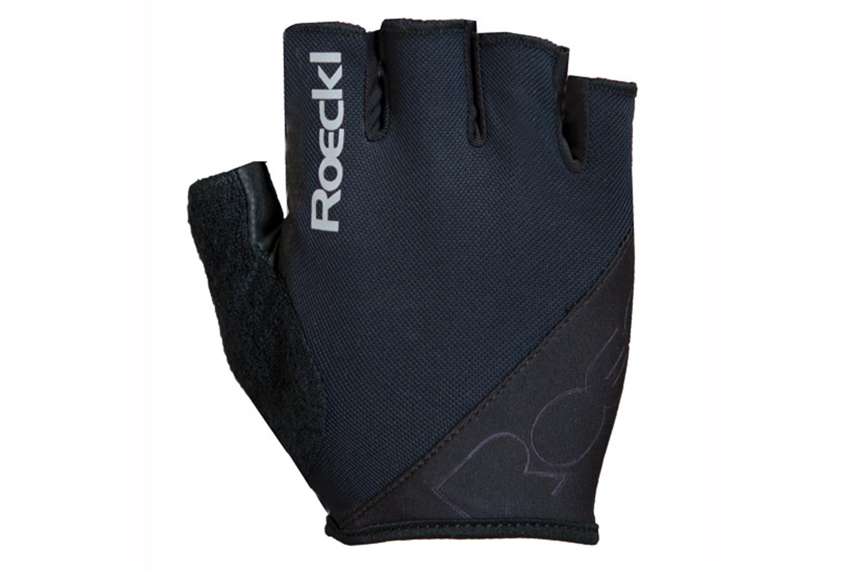 Roeckl Rad-Handschuh Performance Bologna