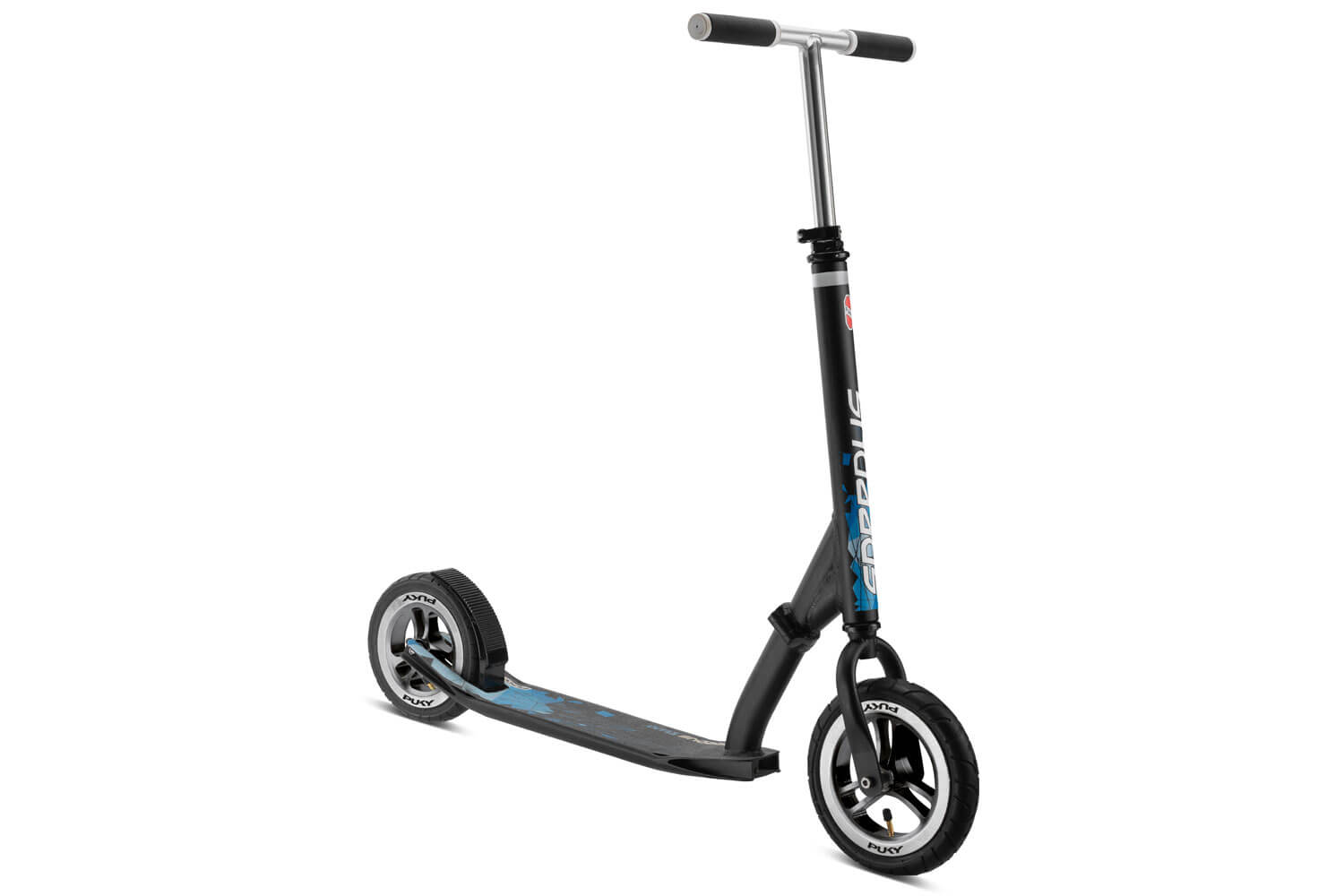 Puky Speedus Two Roller / Scooter