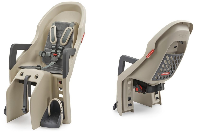 Polisport Kindersitz Guppy Maxi CFS