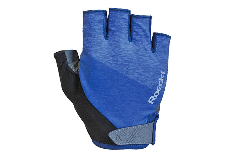 Roeckl Bergen Fahrrad-Handschuhe Ladies