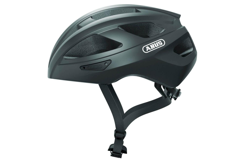 Abus Macator Fahrrad-Helm