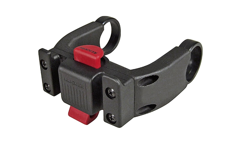 KLICKfix Lenkeradapter für E-Bike BOSCH