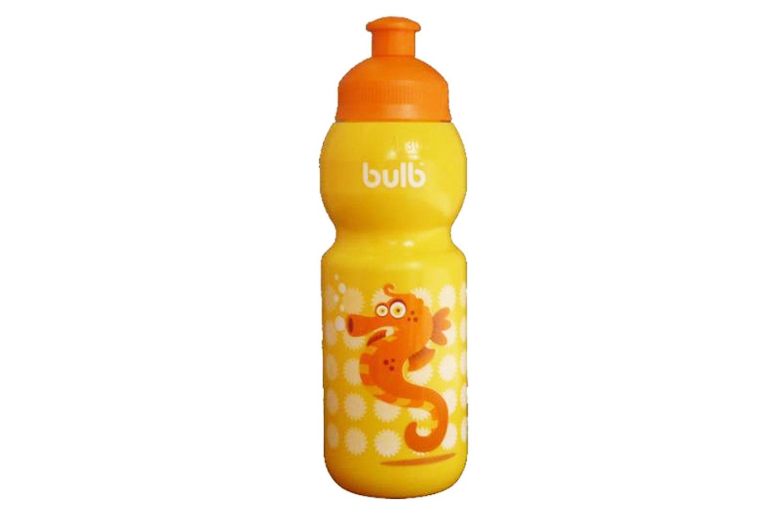 Bulb Kinder Trinkflasche 330 ml