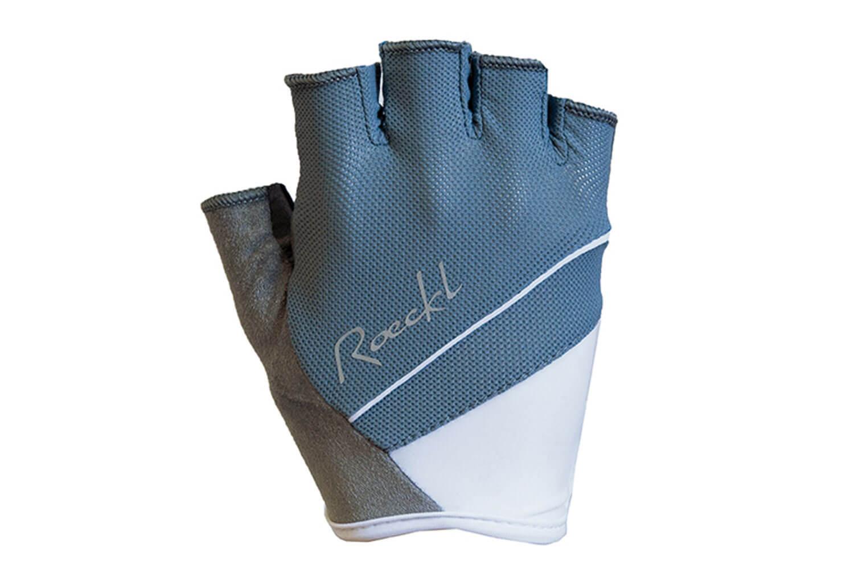 Roeckl Denice Fahrrad-Handschuhe Ladies