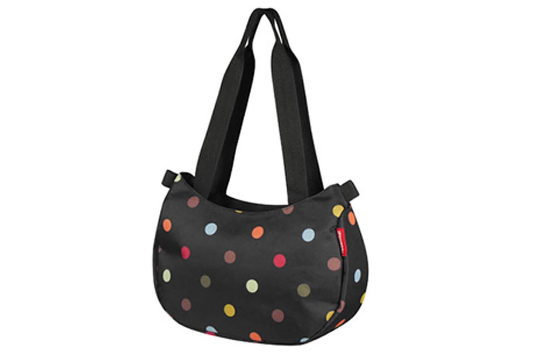 KLICKfix Stylebag Lenkertasche