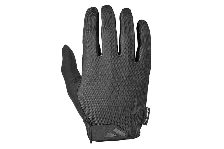 Specialized Sport Gel Handschuhe