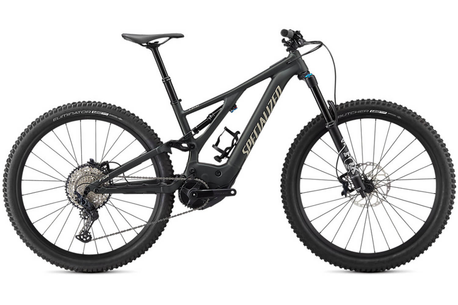 Specialized Levo Comp 29 2021
