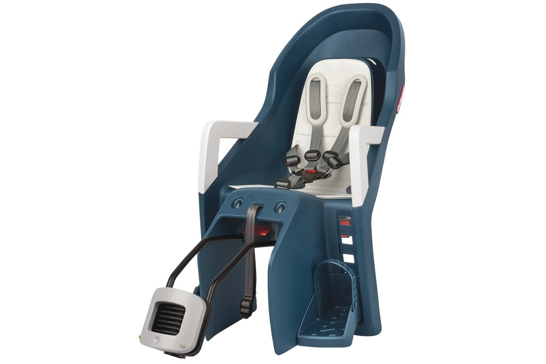 Polisport Kindersitz Guppy Maxi RS+