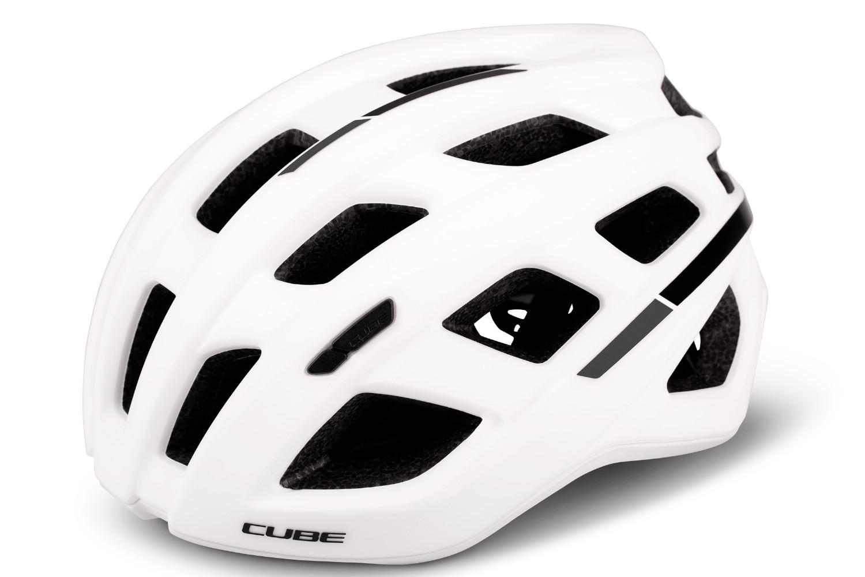 Cube Road Race Fahrradhelm