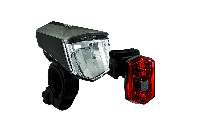 MATRIX LED Beleuchtungsset 80 LUX 24