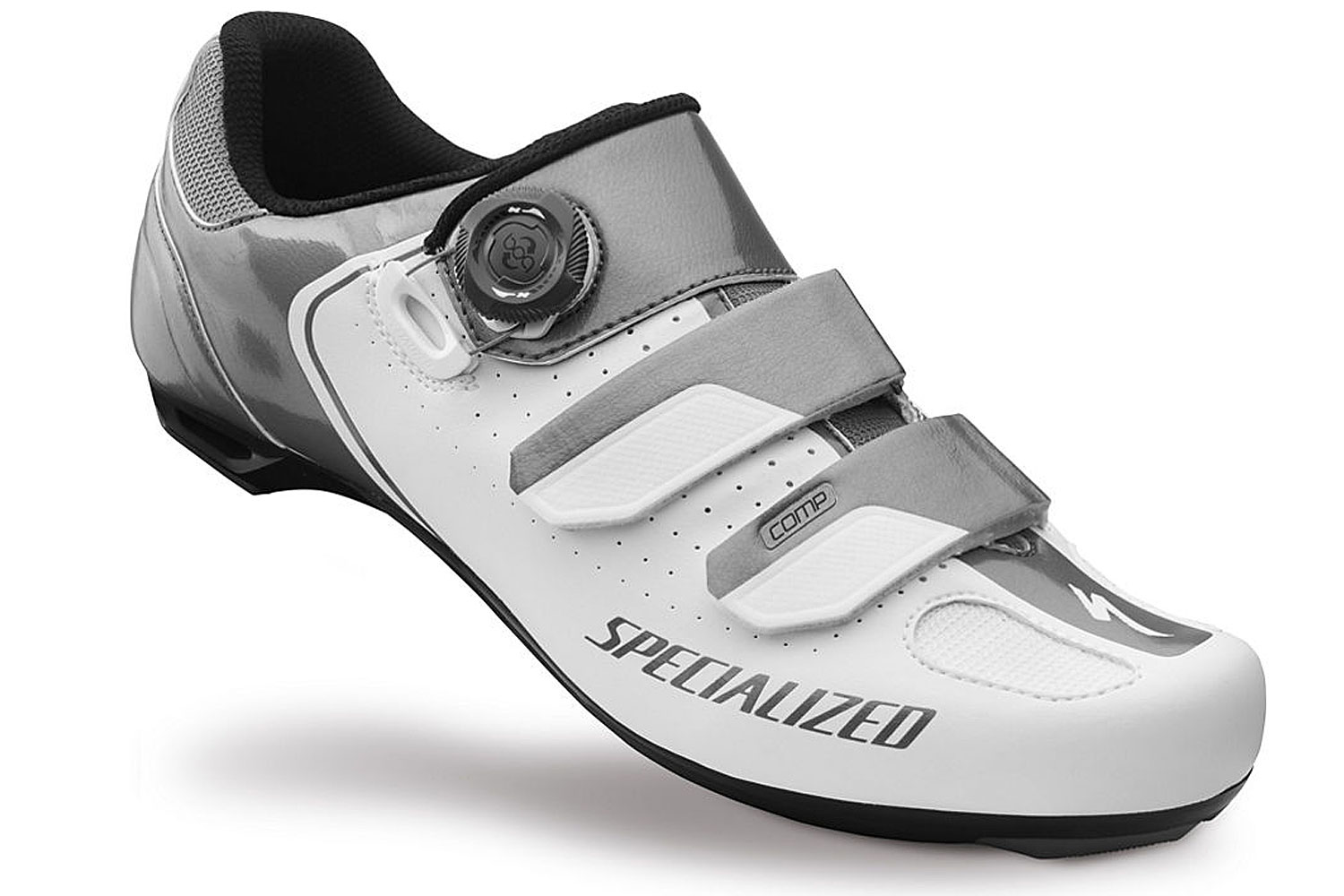 Specialized Comp Road-Schuhe
