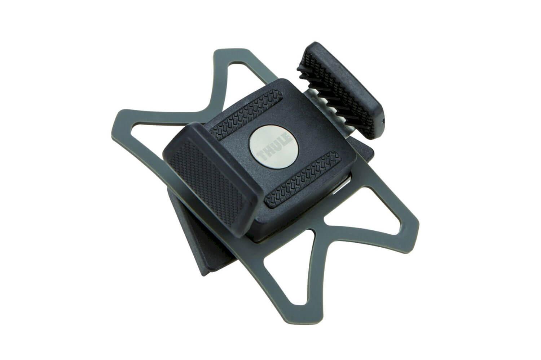 Thule Pack`n Pedal Smartphone-Halterung