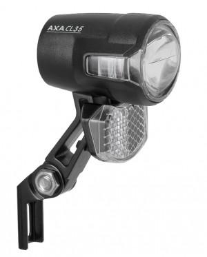 AXA Scheinwerfer AXA Compactline 35