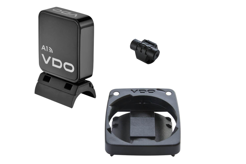 VDO Geschwindigkeits-Sender Kit M1/M2 WL
