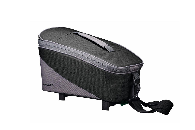 Racktime Gepäckträgertasche Talis
