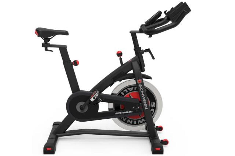 Schwinn Speed Bike IC 7