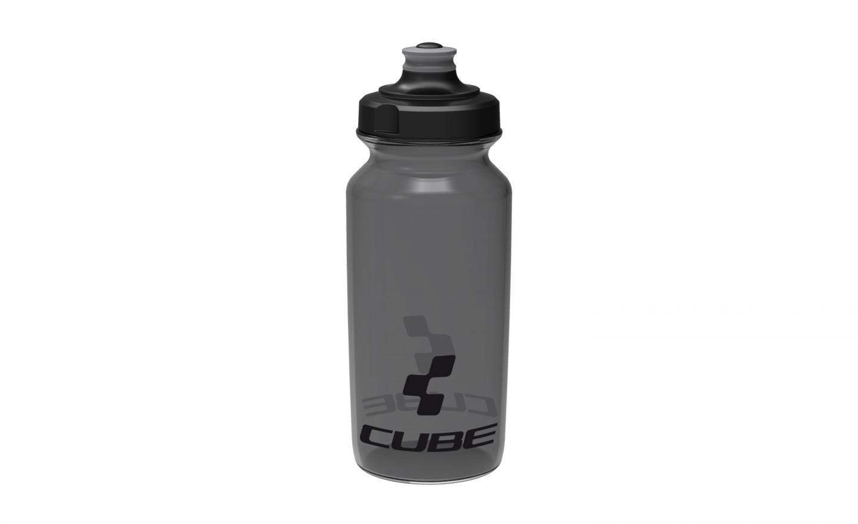 Cube Trinkflasche 0,5l Icon