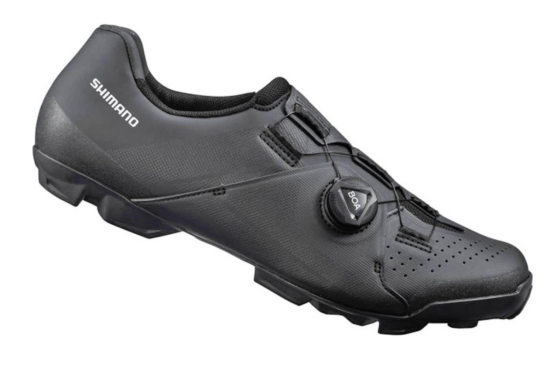 Shimano SH-XC3L Mountainbike-Schuh