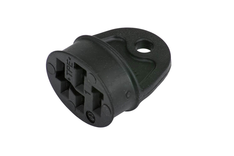 Bosch Kontaktschutz der Akku-Pins für Bosch