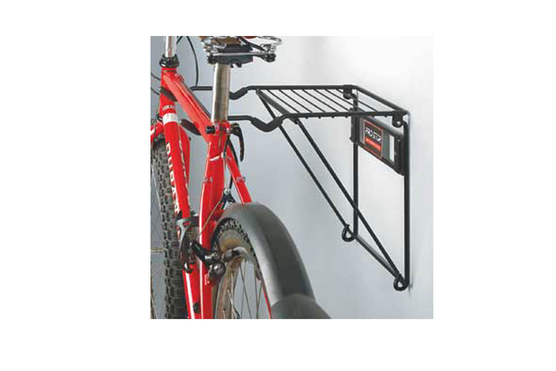 Pro Stor Folding Rack I Wandhalter