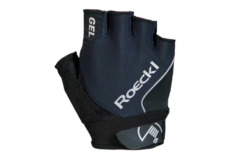 Roeckl Rad-Handschuhe Bike Top Function Illano