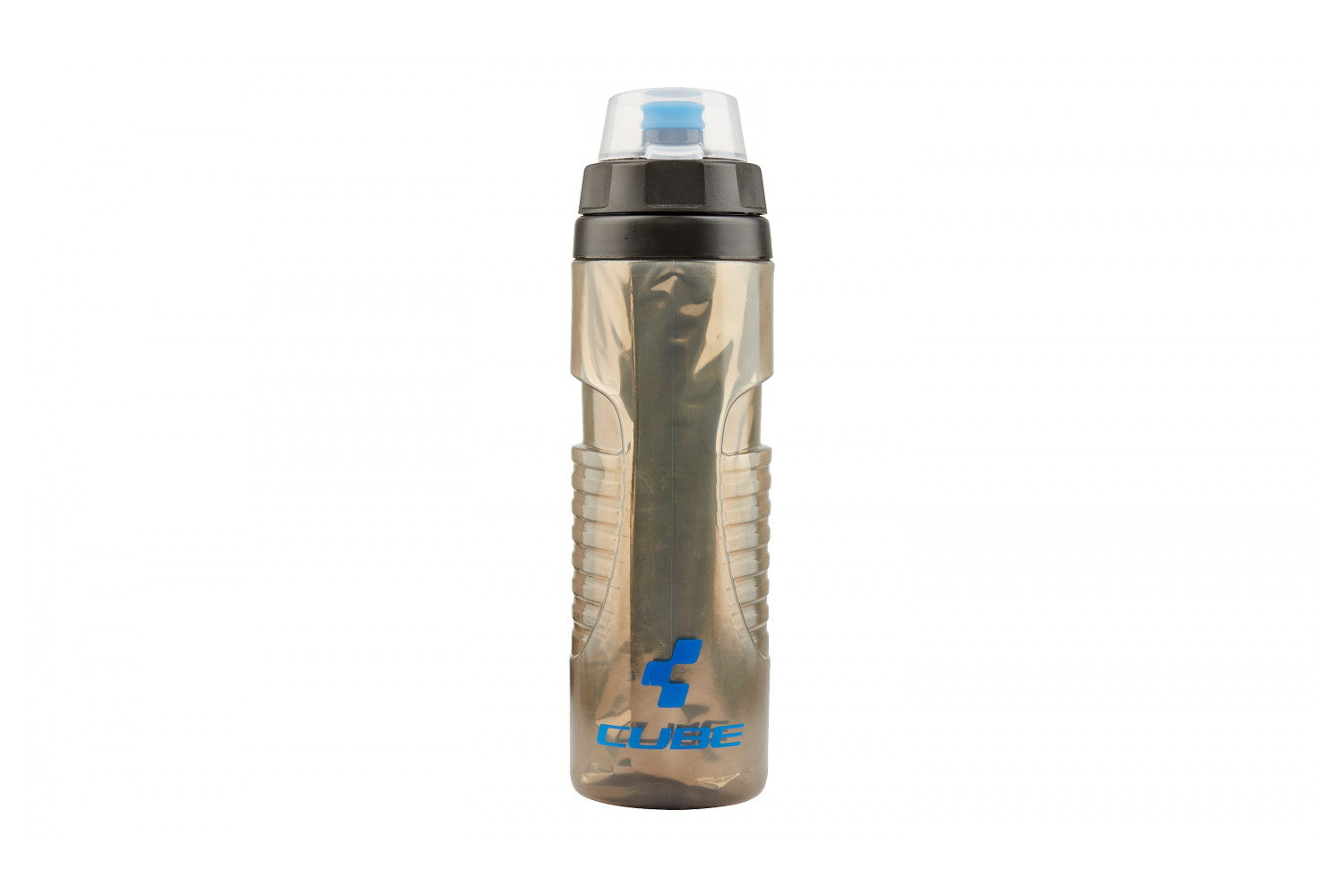 Cube Trinkflasche Thermo 0,6l