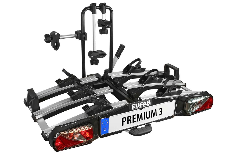Eufab Premium 3